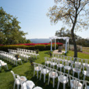 130x130 sq 1384844014781 e   wedding hil