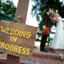 130x130 sq 1384844018888 f   bridal coupl