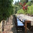 130x130 sq 1453321892790 vineyard harvest table 2