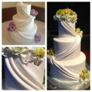 130x130 sq 1374699517292 flower house cakes