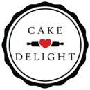 130x130 sq 1424902336009 cake delight logo adjusted small