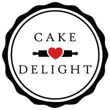 220x220 1424902336009 cake delight logo adjusted small