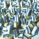 130x130_sq_1229045409338-blue_bow_cupcakes