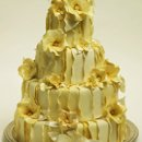 130x130_sq_1229045475229-yellow_ruffle_cake