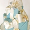 96x96 sq 1229045468166 tiffany cake