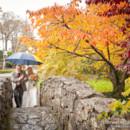 130x130 sq 1468345910278 1 columbia gorge hotel hood river wedding photos