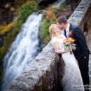 130x130 sq 1468345924106 9 columbia gorge hotel hood river wedding photos