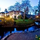 130x130 sq 1468345930780 columbia gorge hotel  spa wedding hood river or 9.