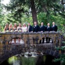 130x130 sq 1468346029874 columbia gorge hotel wedding columbia gorge villas