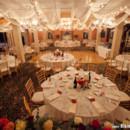 130x130 sq 1468346080962 hood river columbia gorge hotel wedding photos 16