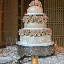 220x220 sq 1502822720 ee62456154b4b482 princess cake wedding