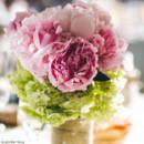 130x130 sq 1384480390285 skog pink flower