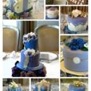 130x130 sq 1368719614549 centerpiece cakes westinpage000