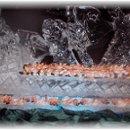 130x130_sq_1226526885196-seafoodicesculpturedisplay