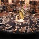 130x130_sq_1226527238790-wedding