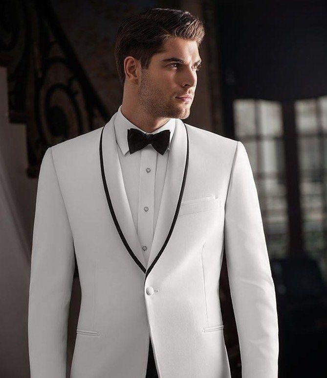 Eli thomas formalwear dress attire san jose ca for Wedding dress rental san jose