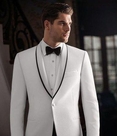 San jose wedding dresses reviews for dresses for Wedding dress rental san jose