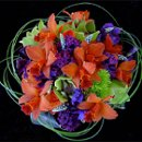 130x130 sq 1275525410034 bouquets2a
