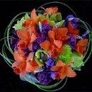 130x130 sq 1275525410034 bouquets2a