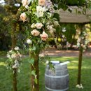 130x130 sq 1304007421802 rusticweddingchuppah2web