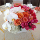 130x130 sq 1374124575003 bridesmaid lunch table 5 web