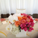 130x130 sq 1374124604925 bridesmaid lunch table 6 web