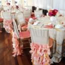 130x130 sq 1374124644204 bridesmaid lunch tables 2 web