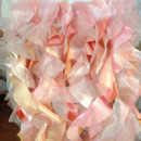 130x130 sq 1374124721082 curly willow chair covers sherbert colors 1 web