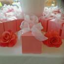 130x130 sq 1374124825126 gift boxes 2 web