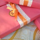 130x130 sq 1374124970331 gifts 1 web