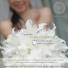 96x96 sq 1329017367281 flowerdivas2012proofv43todaysbridemagazine