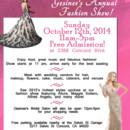 130x130 sq 1410316457068 bridal fashion show