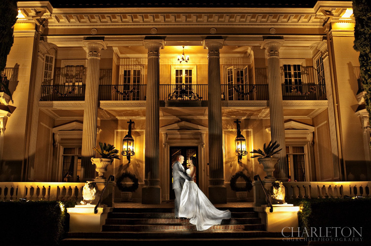 Grand Island Mansion Venue Walnut Grove Ca Weddingwire
