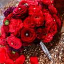 130x130 sq 1422825517788 sheba bouquet1