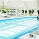 130x130 sq 1369258651724 hotel nikko san francisco swimming pool at california