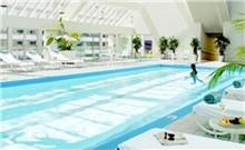 220x220_1369258651724-hotel-nikko-san-francisco-swimming-pool-at-california