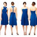 130x130 sq 1373833612664 twist wrap dress