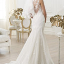 130x130 sq 1387500799094 pronovias lare