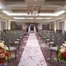130x130 sq 1385148078457 hfwpresidio ballroom ceremon