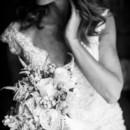 130x130 sq 1447113225839 sedona sherriedan wedding121