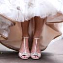 130x130 sq 1447113323135 sedona sherriedan wedding123