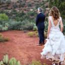 130x130 sq 1447114839684 sedona sherriedan wedding176