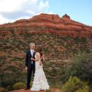 130x130 sq 1447115250312 sedona sherriedan wedding194