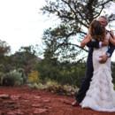 130x130 sq 1447116069725 sedona sherriedan wedding212