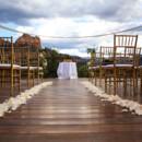 130x130 sq 1447116265543 sedona sherriedan wedding225