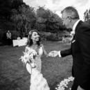 130x130 sq 1447116629587 sedona sherriedan wedding244