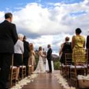 130x130 sq 1447116736534 sedona sherriedan wedding252
