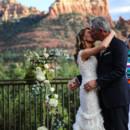 130x130 sq 1447117581548 sedona sherriedan wedding282