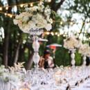 130x130 sq 1447118469537 sedona sherriedan wedding319