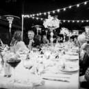 130x130 sq 1447118695483 sedona sherriedan wedding329